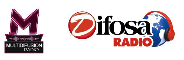 Difosa Radio